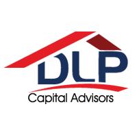 DLP Capital Advisors