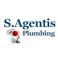 S. Agentis Plumbing