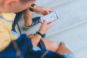 DLP Interactive Media helps target mobile customers