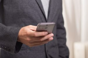 DLP Interactive provides mobile marketing solutions